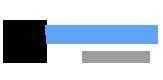 لوگوی دارالترجمه